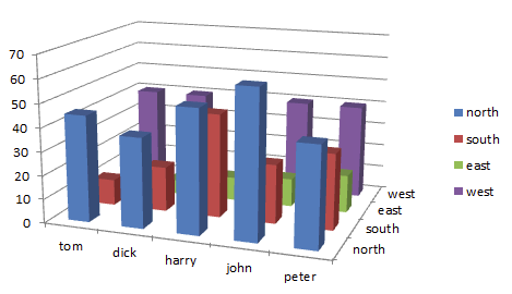 chart17.png