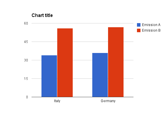 chart2.png