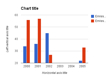 chart7.png