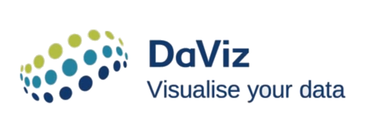 DaViz logo
