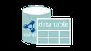 Land use datasets