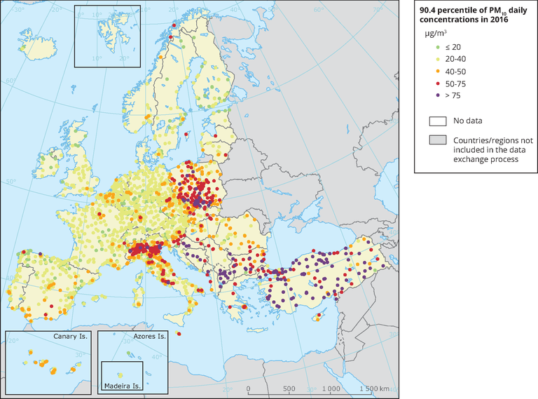 https://www.eea.europa.eu/data-and-maps/figures/90-4-percentile-of-pm10-4/annual-concentrations-of-pm10-daily/image_large