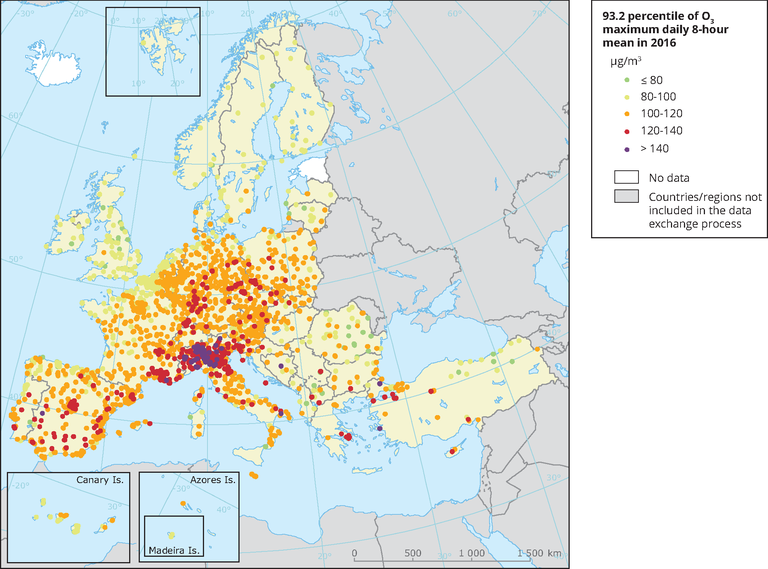 https://www.eea.europa.eu/data-and-maps/figures/93-2-percentile-of-o3-2/93-2-percentile-of-o3/image_large