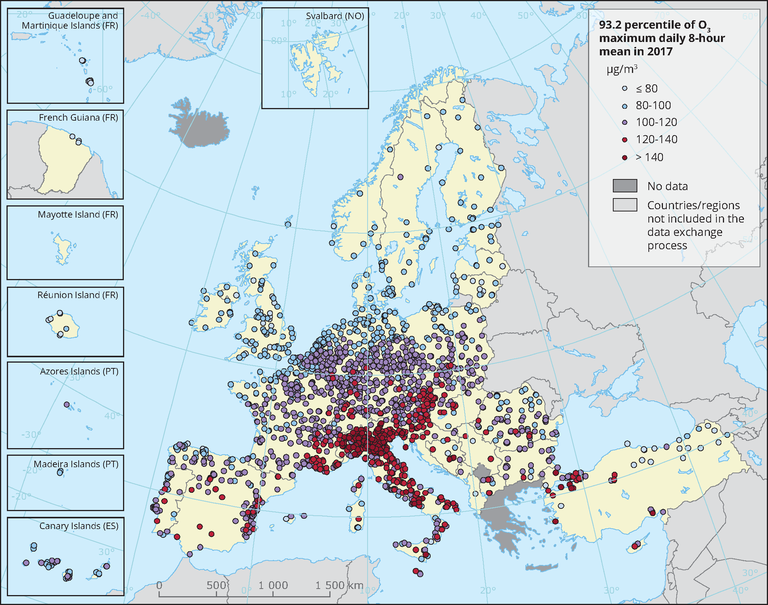 https://www.eea.europa.eu/data-and-maps/figures/93-2-percentile-of-o3-3/93-2-percentile-of-o3/image_large