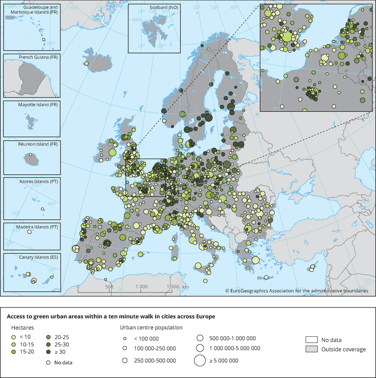 https://www.eea.europa.eu/data-and-maps/figures/access-to-green-urban-areas/107334_map3-1-map-access-to.eps/image_large