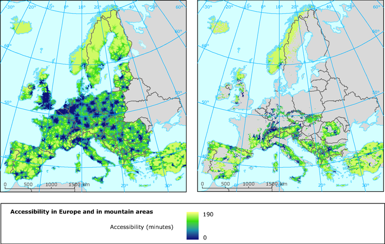 https://www.eea.europa.eu/data-and-maps/figures/accessibility-in-the-eu27-and/accessibility-in-the-eu27-and/image_large