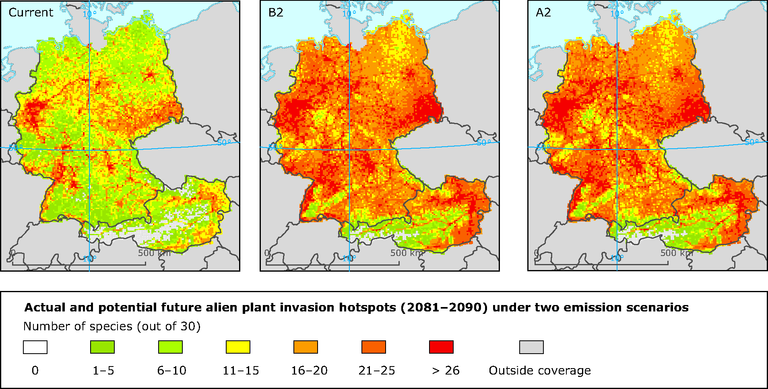 http://www.eea.europa.eu/data-and-maps/figures/actual-and-potential-future-alien/map3.14_biodiv06_alien_plant_invasion.eps-1/image_large