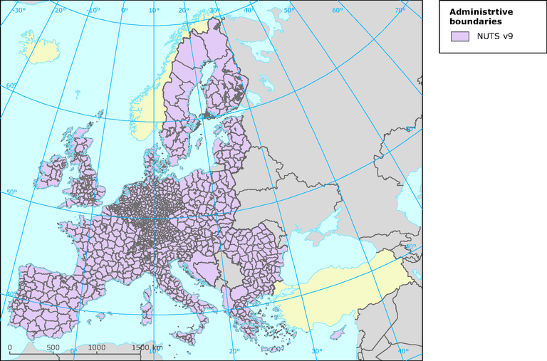 https://www.eea.europa.eu/data-and-maps/figures/administrative-land-accounting-units/leac_boundaries.eps/image_large