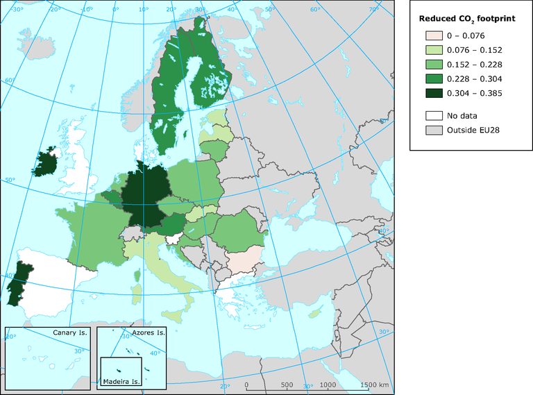 http://www.eea.europa.eu/data-and-maps/figures/adoption-of-carbon-dioxide-2018footprint2019/map5-2_19276/image_large