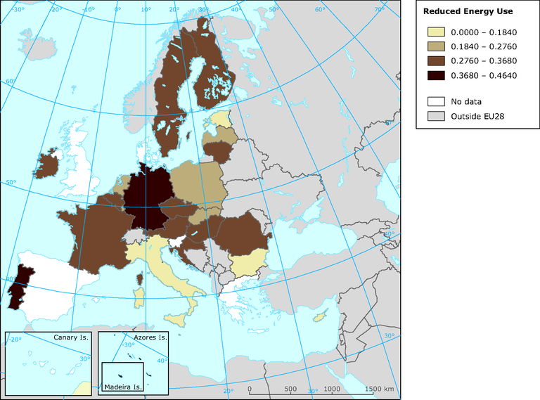http://www.eea.europa.eu/data-and-maps/figures/adoption-of-innovation-aimed-at/map5-3_19277.eps/image_large