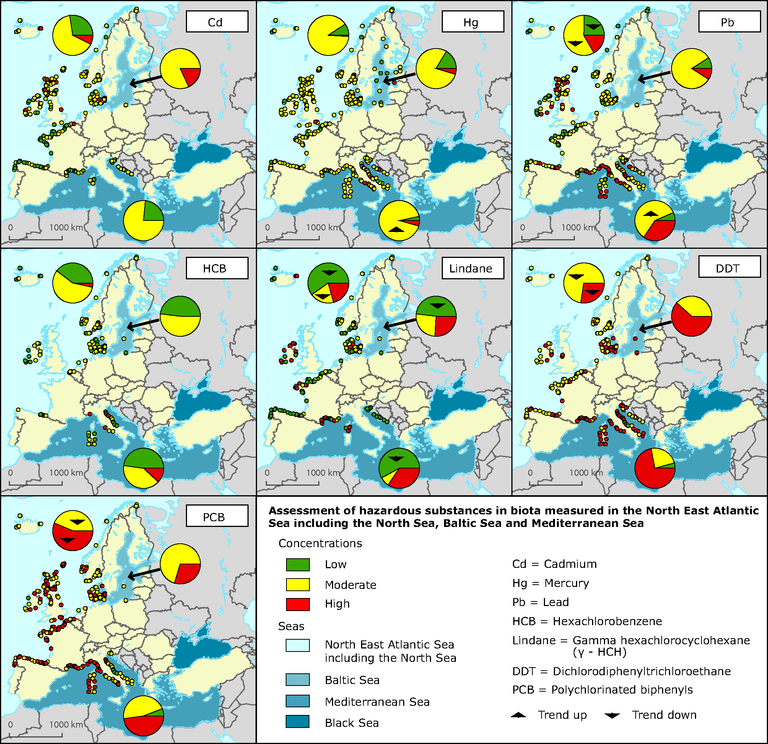http://www.eea.europa.eu/data-and-maps/figures/aggregated-assessment-of-hazardous-substances-1/aggregated-assessment-of-hazardous-substances/image_large