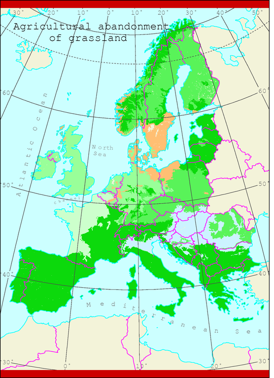 http://www.eea.europa.eu/data-and-maps/figures/agricultural-abandonment-of-grassland/3-11-6aband.eps/image_large