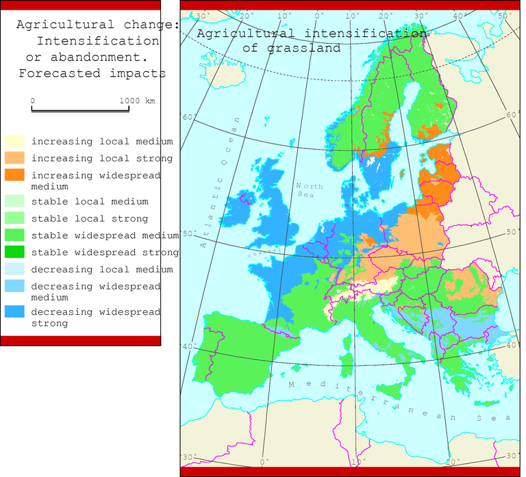 http://www.eea.europa.eu/data-and-maps/figures/agricultural-intensification-of-grassland/3-11-5intens.eps/image_large