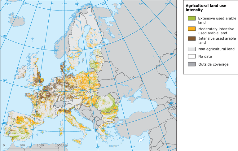 https://www.eea.europa.eu/data-and-maps/figures/agricultural-land-use-intensity-1/map_22618.eps/image_large