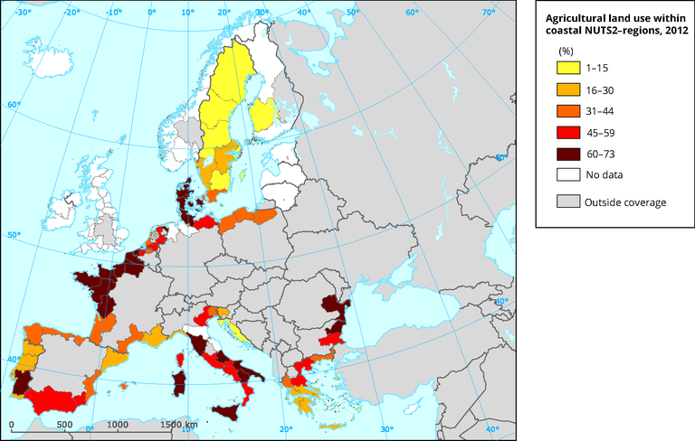 http://www.eea.europa.eu/data-and-maps/figures/agricultural-land-use-within-coastal/agricultural-land-use-within-coastal/image_large