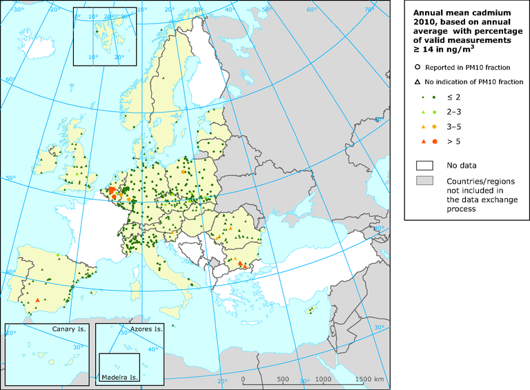 http://www.eea.europa.eu/data-and-maps/figures/airbase-exchange-of-information-3/cd-2010-concentration/image_large