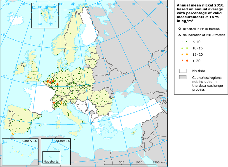 http://www.eea.europa.eu/data-and-maps/figures/airbase-exchange-of-information-3/ni-2010-concentration/image_large