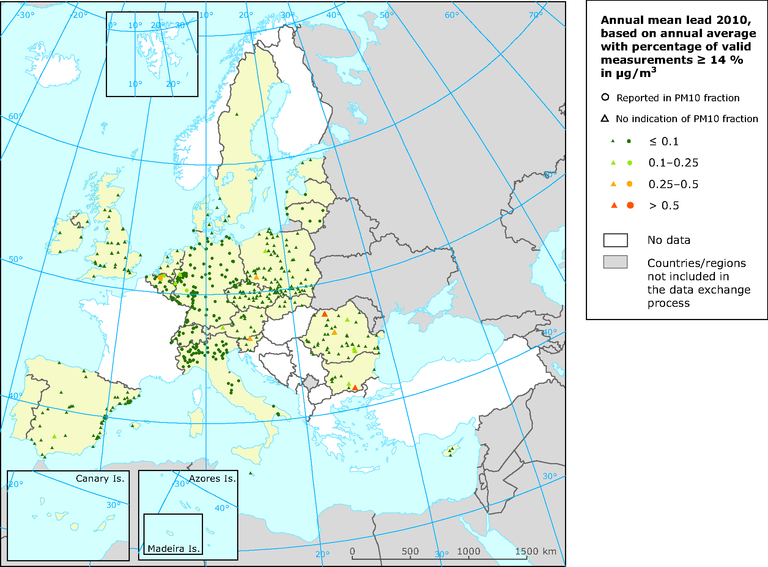http://www.eea.europa.eu/data-and-maps/figures/airbase-exchange-of-information-3/pb-2010-concentration/image_large
