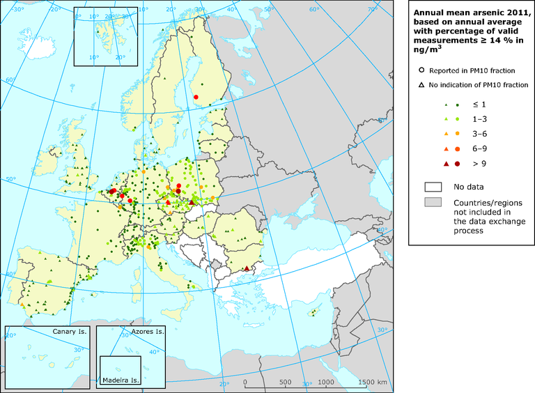 http://www.eea.europa.eu/data-and-maps/figures/airbase-exchange-of-information-4/as-2011-concentration/image_large