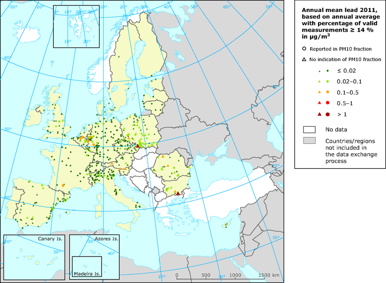 https://www.eea.europa.eu/data-and-maps/figures/airbase-exchange-of-information-4/pb-2011-concentration/image_large