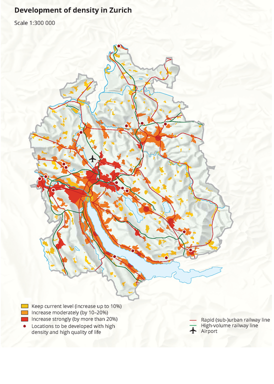 http://www.eea.europa.eu/data-and-maps/figures/an-example-of-a-densification/map4-2-urban-sprawl.eps/image_large