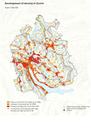 Map4.2-Urban-sprawl.eps