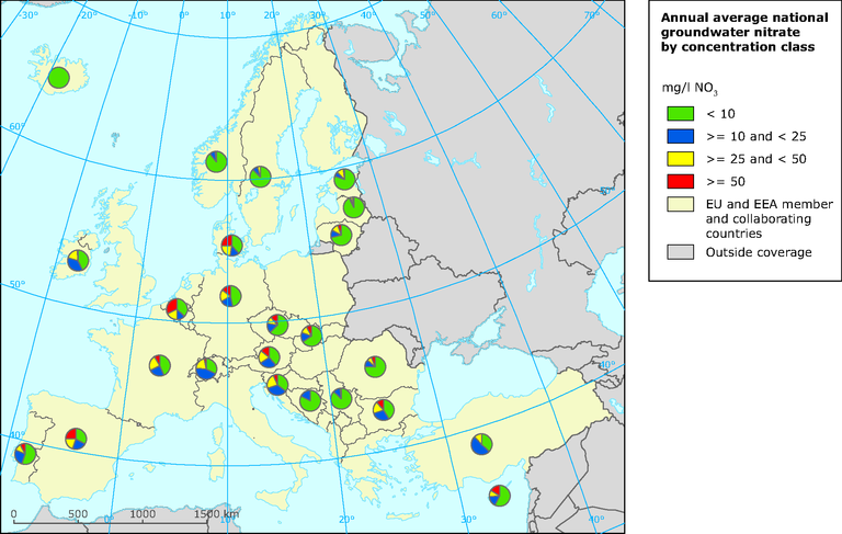 http://www.eea.europa.eu/data-and-maps/figures/annual-average-national-groundwater-nitrate/soer2010_fw119_map2.6-eps/image_large