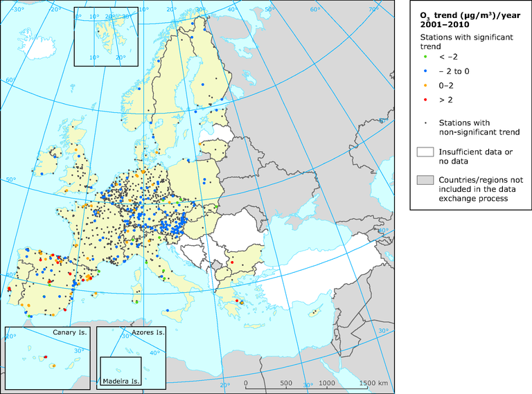 http://www.eea.europa.eu/data-and-maps/figures/annual-changes-in-concentrations-of/annual-changes-in-annual-mean/image_large