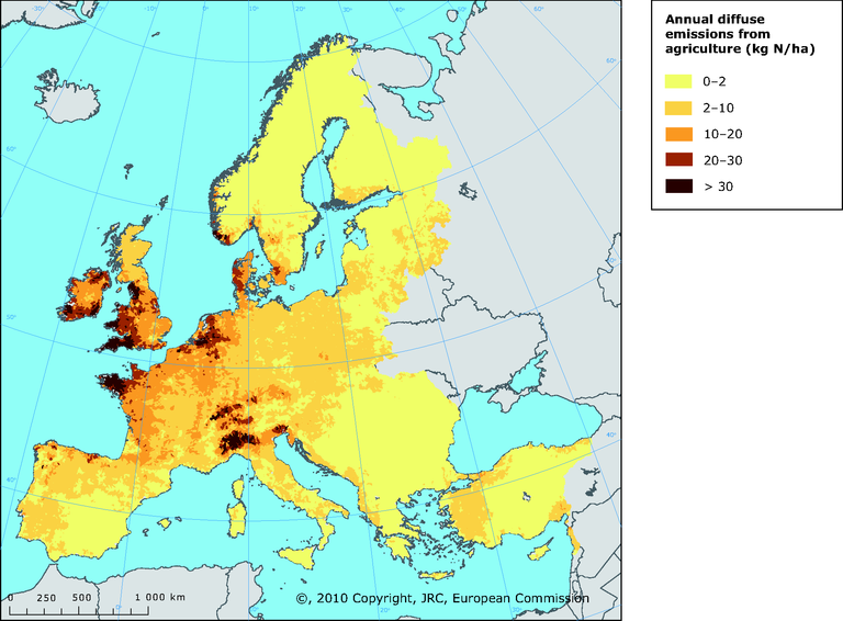 http://www.eea.europa.eu/data-and-maps/figures/annual-diffuse-agricultural-emissions-of/fw101-map2.1-soer2010-eps-file/image_large
