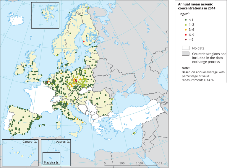 http://www.eea.europa.eu/data-and-maps/figures/annual-mean-arsenic-concentrations-in-2014/annual-mean-arsenic-concentrations-in-2014/image_large