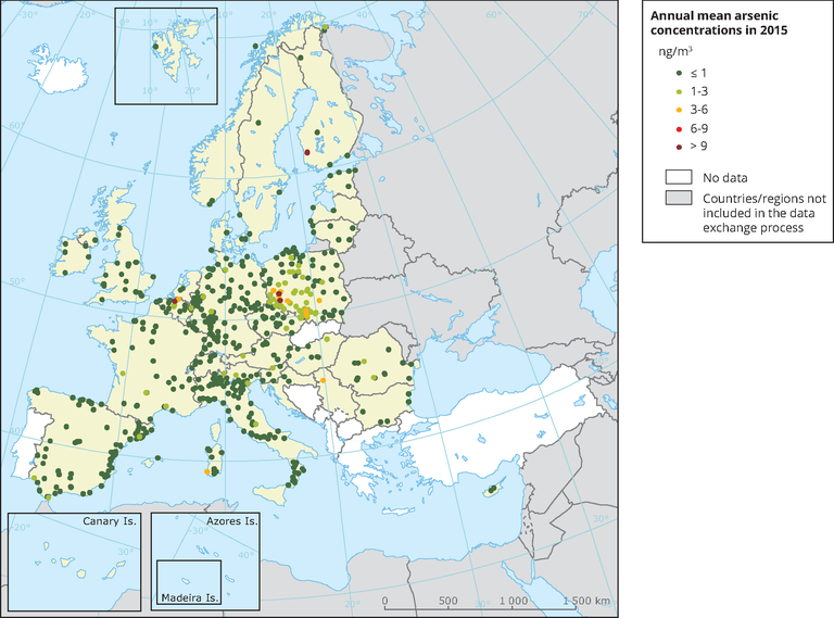 https://www.eea.europa.eu/data-and-maps/figures/annual-mean-arsenic-concentrations-in/87024_annual-mean-arsenic-concentration_2015_17cm_v2_cs4.eps/image_large