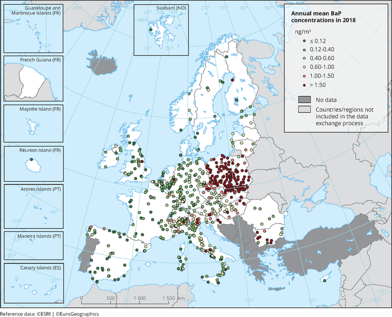 https://www.eea.europa.eu/data-and-maps/figures/annual-mean-bap-concentrations-in-4/120129-map7-1-concentrations-of.eps/image_large