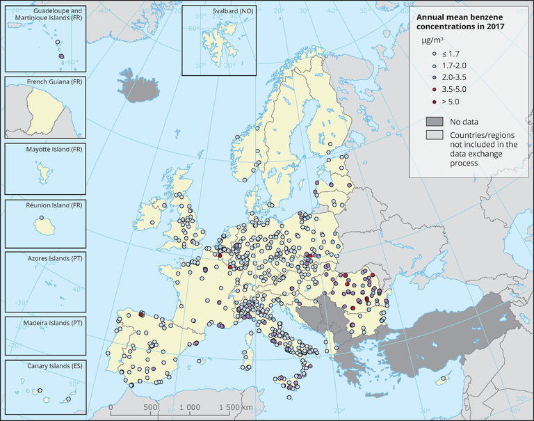 https://www.eea.europa.eu/data-and-maps/figures/annual-mean-benzene-concentrations-in-2/annual-mean-benzene-concentrations-in-2016/image_large