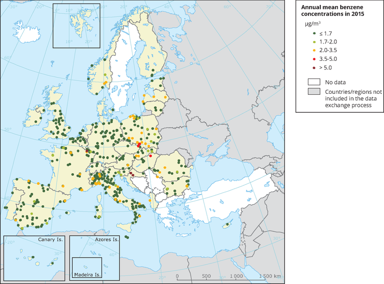 https://www.eea.europa.eu/data-and-maps/figures/annual-mean-benzene-concentrations-in/88919_map8-2-annual-mean-benzene.eps/image_large
