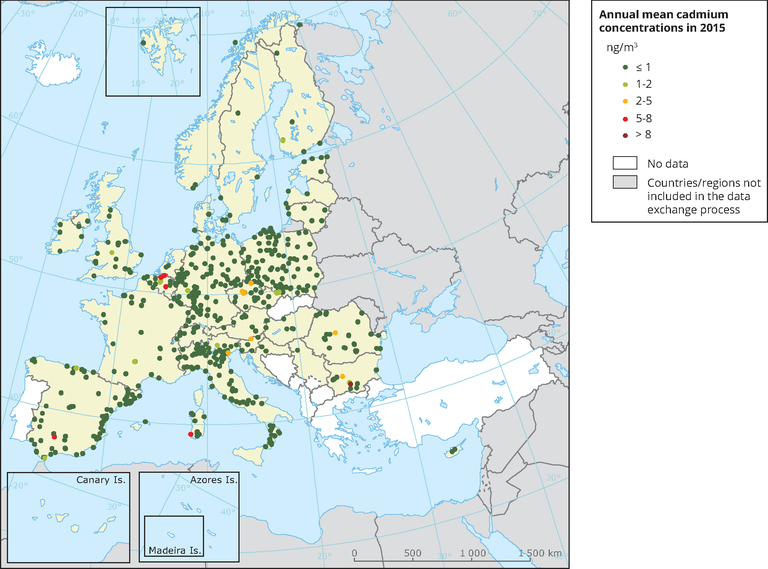 https://www.eea.europa.eu/data-and-maps/figures/annual-mean-cadmium-concentrations-1/87027_annual-mean-cadmium-concentration_2015_17cm_cs4.eps/image_large