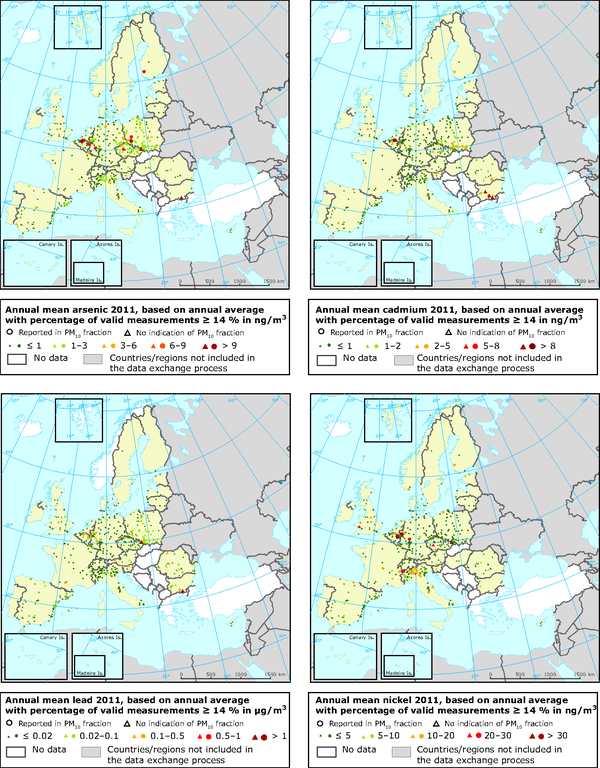 http://www.eea.europa.eu/data-and-maps/figures/annual-mean-concentrations-of-heavy/air-quality-2013_map_7-1a-d-track16874_airbase_2011_concentration.eps/image_large