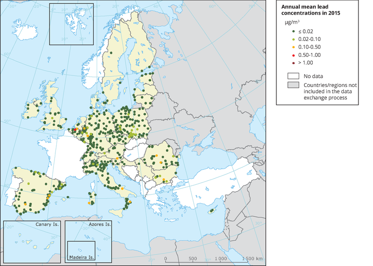 https://www.eea.europa.eu/data-and-maps/figures/annual-mean-lead-pb-concentrations-1/87033_annual-mean-lead-pb-concentrations.eps/image_large