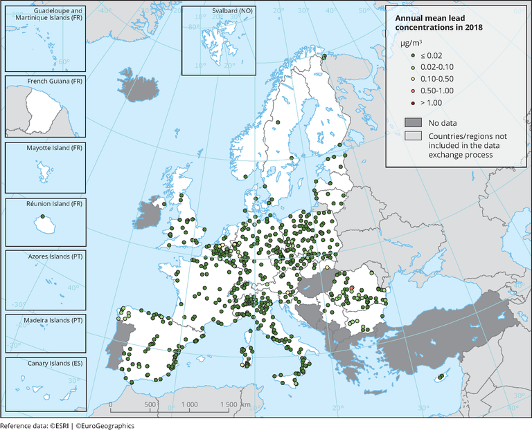 https://www.eea.europa.eu/data-and-maps/figures/annual-mean-lead-pb-concentrations-4/120136-map8-6-concentrations-of.eps/image_large