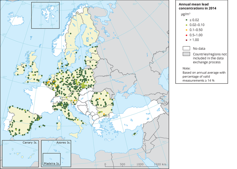 http://www.eea.europa.eu/data-and-maps/figures/annual-mean-lead-pb-concentrations/74333_annual-mean-lead-pb-concentrations.eps/image_large