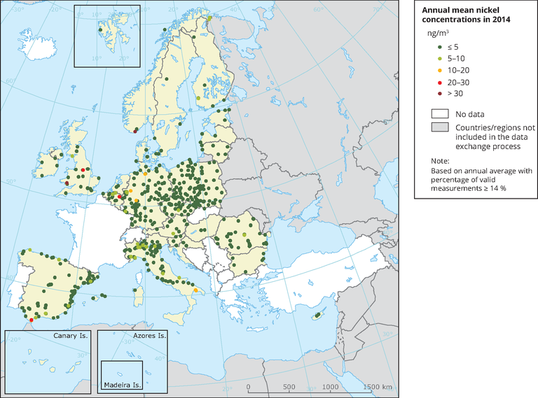 https://www.eea.europa.eu/data-and-maps/figures/annual-mean-nickel-concentrations-1/annual-mean-nickel-concentrations-in-2014/image_large