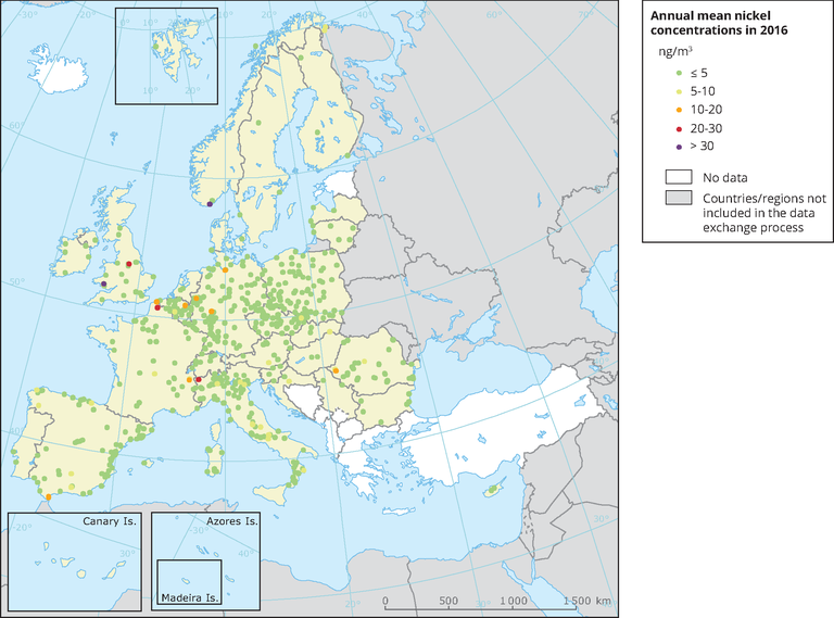 https://www.eea.europa.eu/data-and-maps/figures/annual-mean-nickel-concentrations-3/annual-mean-nickel-concentrations-in-2016/image_large