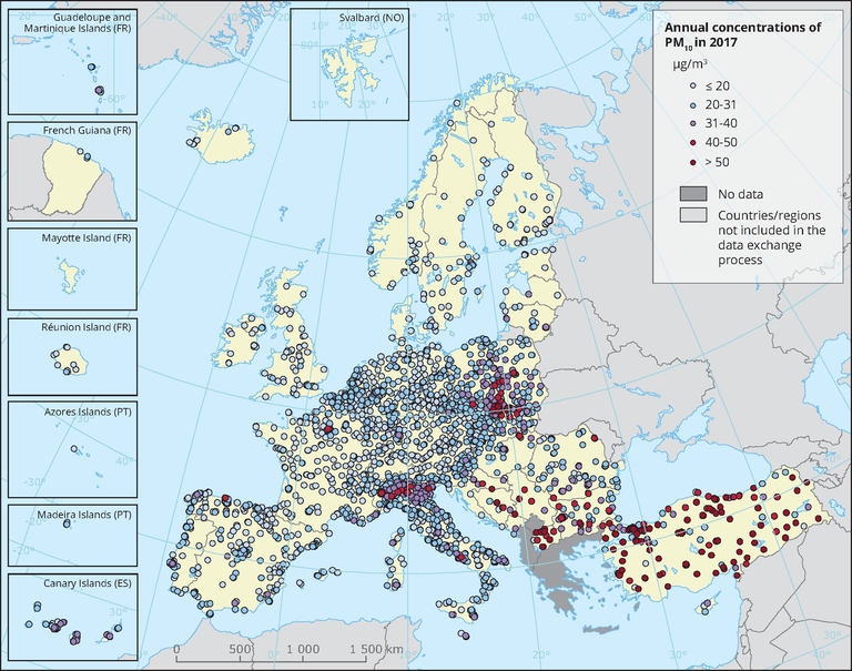 https://www.eea.europa.eu/data-and-maps/figures/annual-mean-pm10-concentrations-in-2/96156_map3-2-map-report-annual.eps/image_large