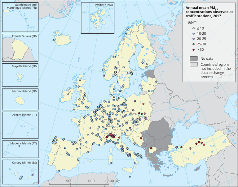 https://www.eea.europa.eu/data-and-maps/figures/annual-mean-pm2-5-concentration-10/89647-annual-mean-pm2-5.eps/image_large
