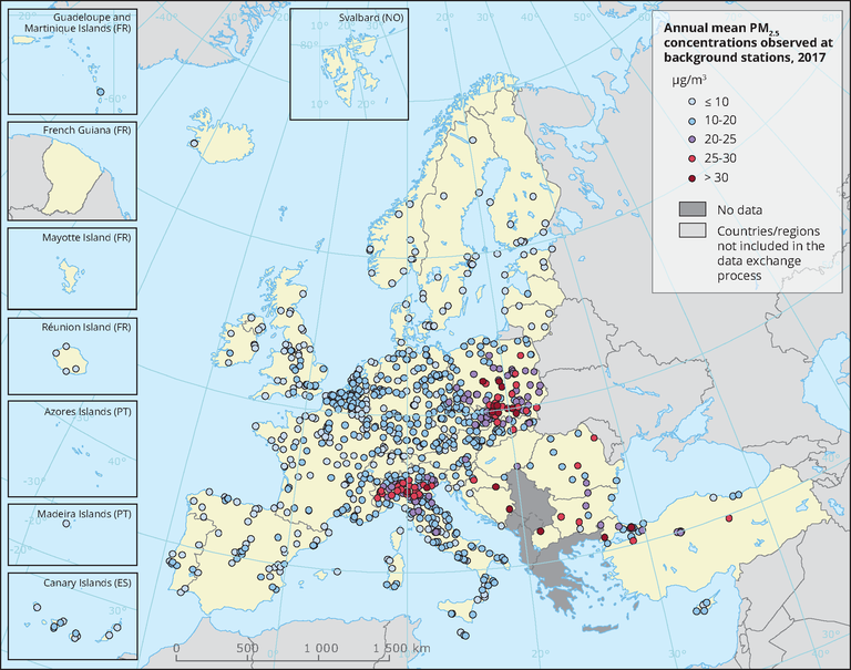 https://www.eea.europa.eu/data-and-maps/figures/annual-mean-pm2-5-concentration-9/89648_annual-mean-pm2-5-concentrations.eps/image_large