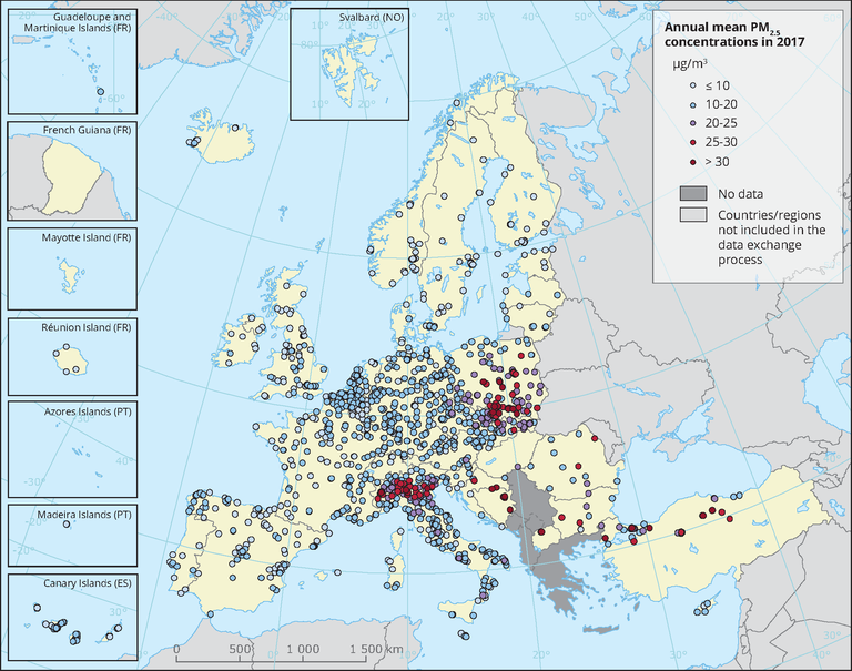 https://www.eea.europa.eu/data-and-maps/figures/annual-mean-pm2-5-concentrations-4/annual-mean-pm2-5-concentrations/image_large