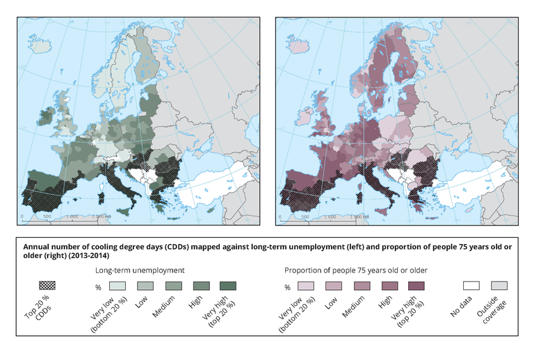 https://www.eea.europa.eu/data-and-maps/figures/annual-number-of-cooling-degree/annual-number-of-cooling-degree/image_large