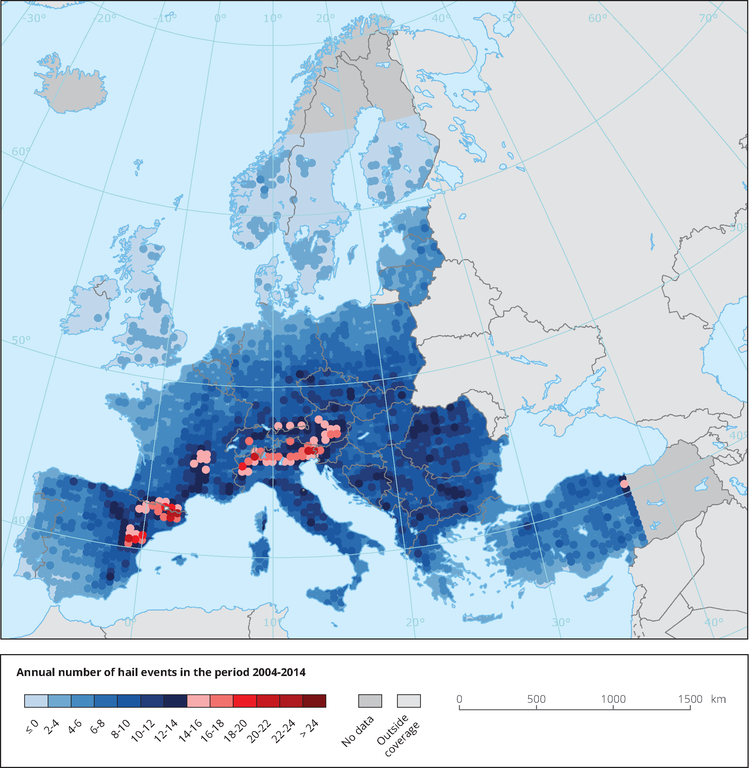 https://www.eea.europa.eu/data-and-maps/figures/annual-number-of-hail-events/annual-number-of-hail-events/image_large