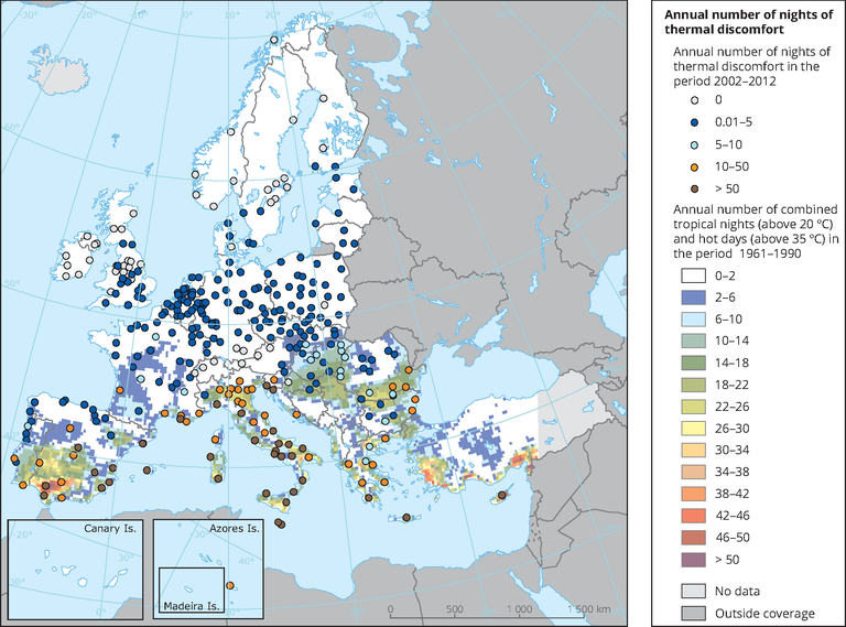 http://www.eea.europa.eu/data-and-maps/figures/annual-number-of-nights-of/map-5-7_68155_annual-number-nights.eps/image_large