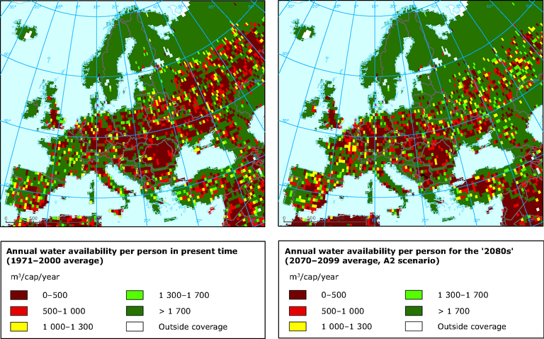 http://www.eea.europa.eu/data-and-maps/figures/annual-water-availability-per-person/cci145_map2-5.eps/image_large