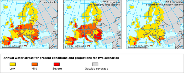 https://www.eea.europa.eu/data-and-maps/figures/annual-water-stress-for-present/cc-vulnerability_map_5-2_rfw02.eps/image_large